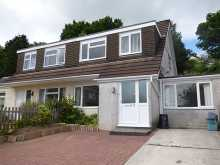 Spacious four bedroom semi detached home...