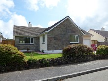 BEAUTIFULLY PRESENTED BUNGALOW
