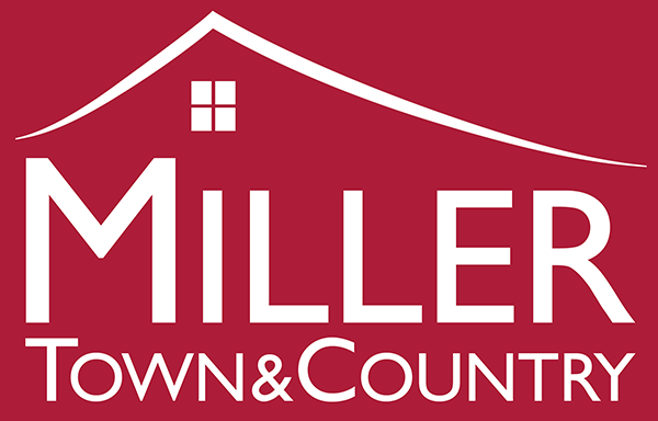 Miller Town and Country<br /><small>Tavistock 01822 617243 & Okehampton 01837 54080</small>